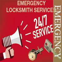 Anchor Locksmith Store Washington, DC 202-730-2808